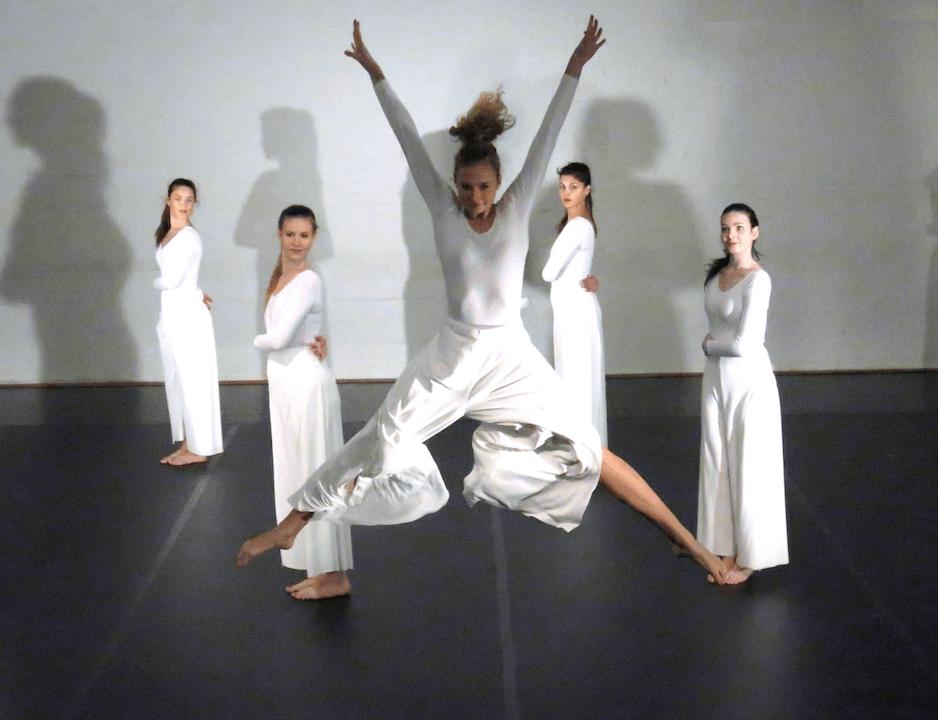 IMG_6734-1lola-rogge-schule-lola-tanzt-festprogramm-november-2017