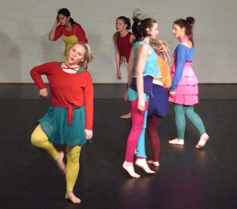 IMG_6903-1lola-rogge-schule-lola-tanzt-festprogramm-november-2017