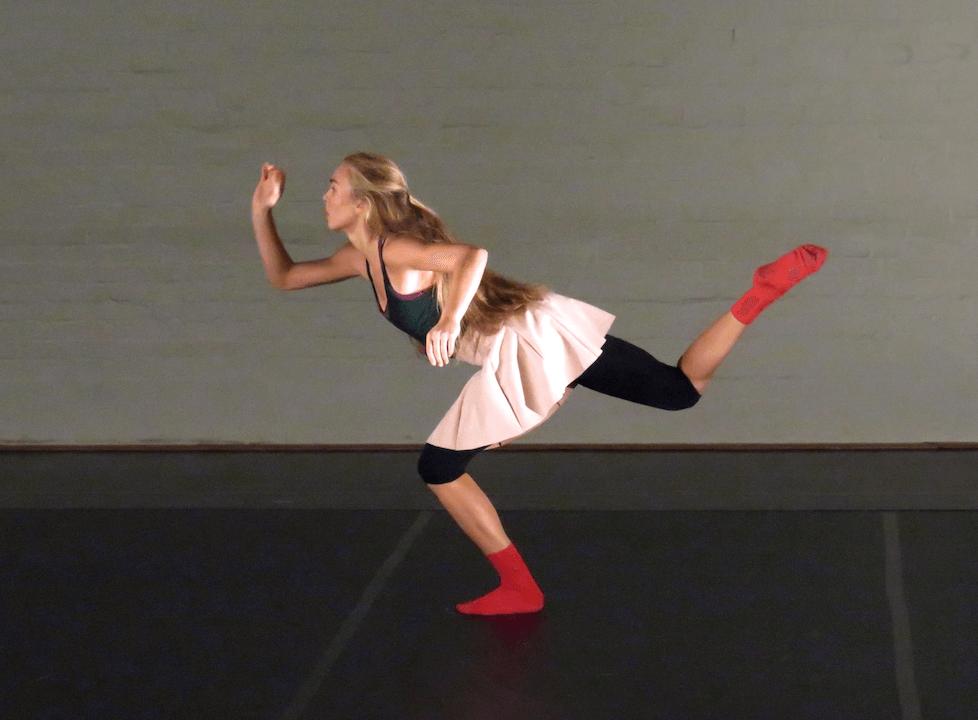 IMG_6951-1lola-rogge-schule-lola-tanzt-festprogramm-november-2017