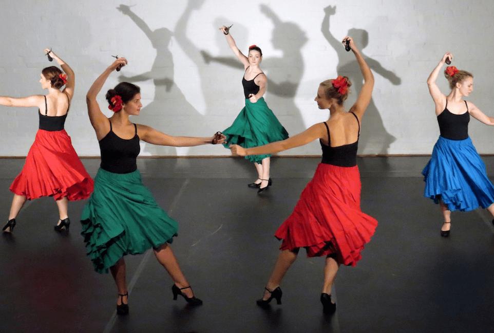 IMG_7171-1lola-rogge-schule-lola-tanzt-festprogramm-november-2017