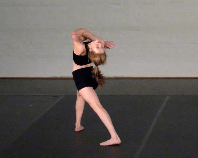 IMG_7421-1lola-rogge-schule-lola-tanzt-festprogramm-november-2017