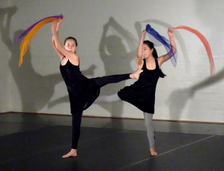 IMG_7976-1lola-rogge-schule-lola-tanzt-festprogramm-november-2017