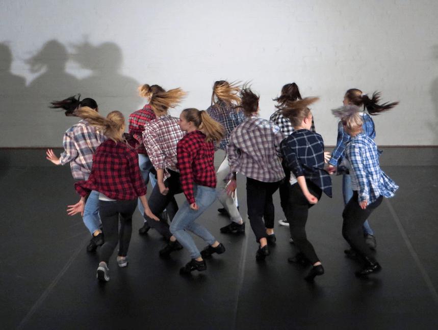 xIMG_4477-1lola-rogge-schule-lola-tanzt-festprogramm-november-2017