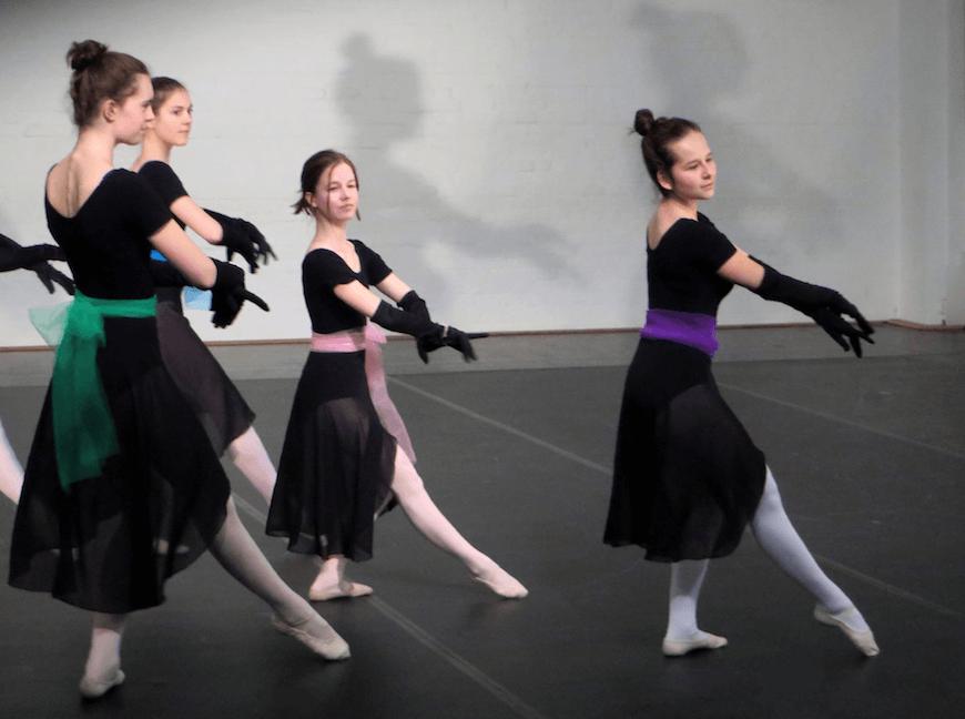 xIMG_5143-1lola-rogge-schule-lola-tanzt-festprogramm-november-2017