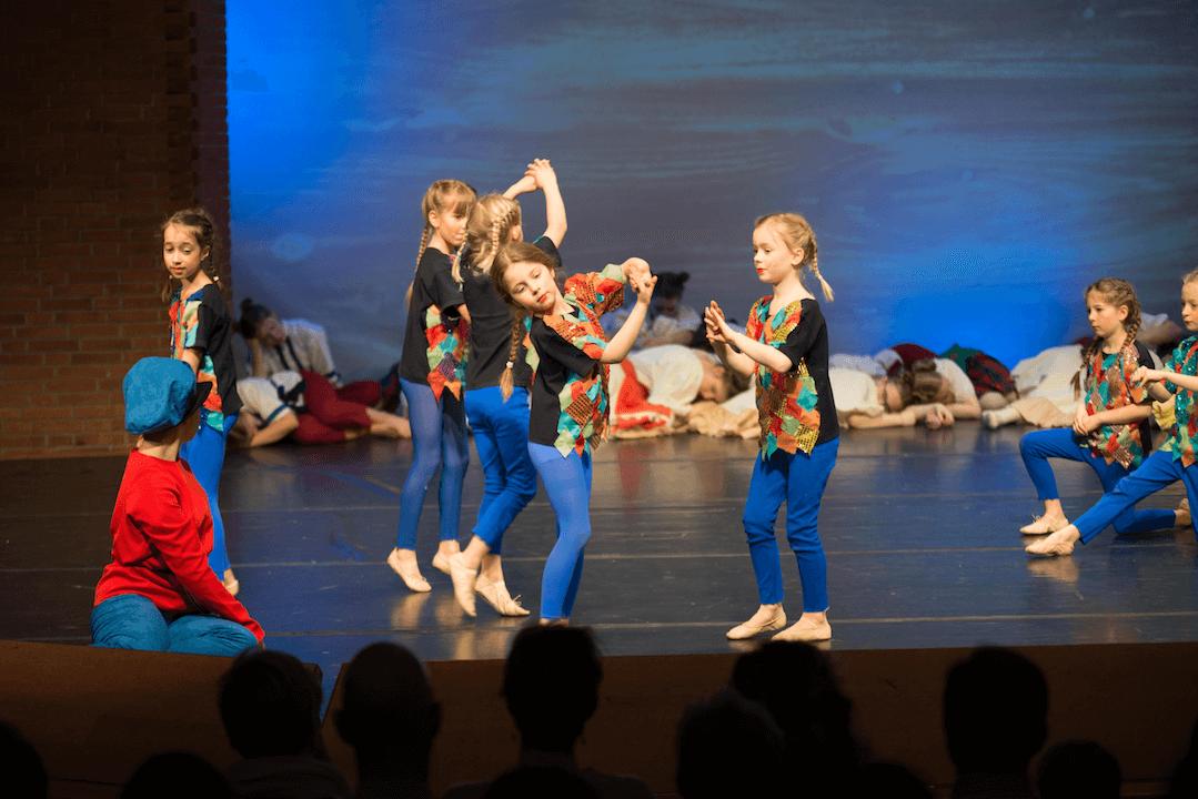 30-DSC9955ola-rogge-schule-lola-hope-die-blaue-muetze-maerz-2017