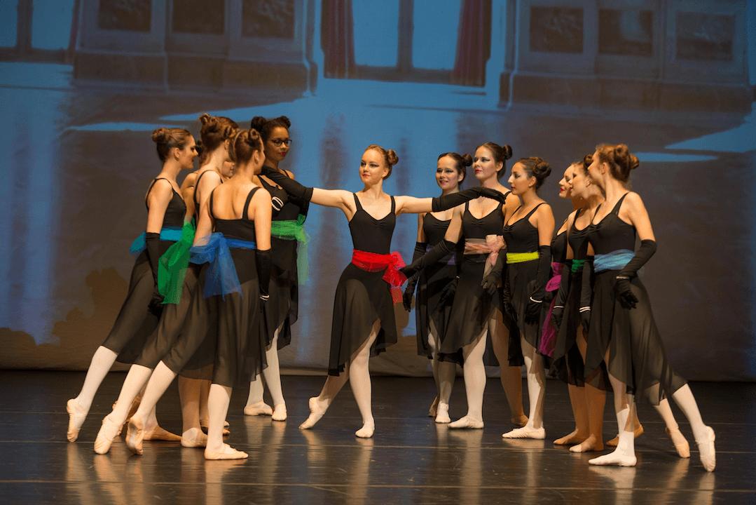 57-DSC0053ola-rogge-schule-lola-hope-die-blaue-muetze-maerz-2017