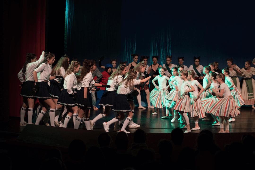 76-IMGP2210ola-rogge-schule-lola-hope-die-blaue-muetze-maerz-2017