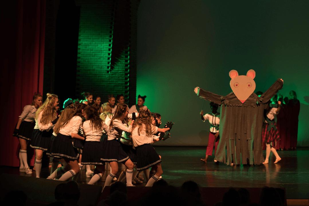 77-IMGP2215ola-rogge-schule-lola-hope-die-blaue-muetze-maerz-2017