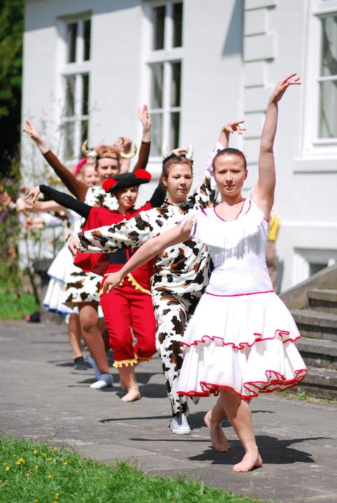 DSC_0002ola-rogge-schule-lola-jubilaeum-hirschpark-schulz-juni-2012 Kopie