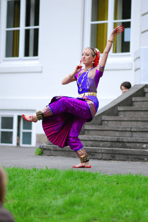 DSC_0009ola-rogge-schule-lola-jubilaeum-hirschpark-schulz-juni-2012