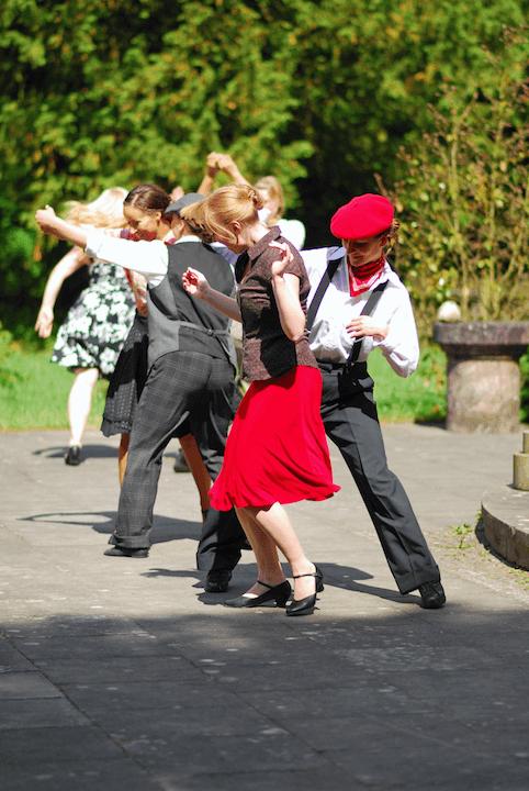 DSC_0046-Kopie1ola-rogge-schule-lola-jubilaeum-hirschpark-schulz-juni-2012