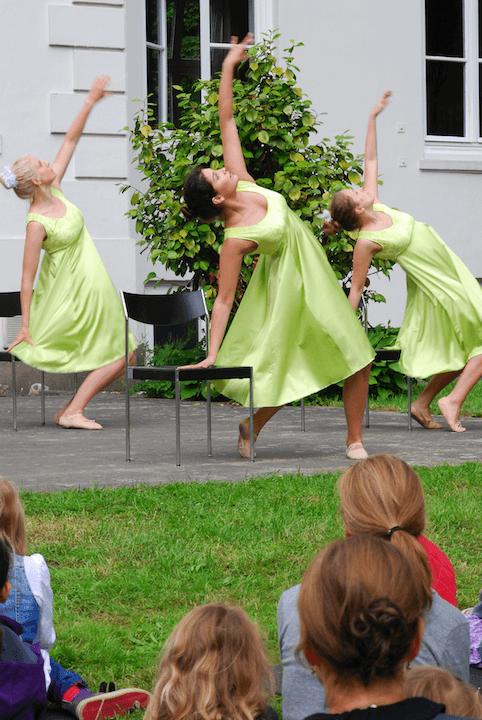 DSC_0063aola-rogge-schule-lola-jubilaeum-hirschpark-schulz-juni-2012