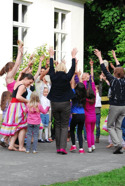 DSC_0066aola-rogge-schule-lola-jubilaeum-hirschpark-schulz-juni-2012