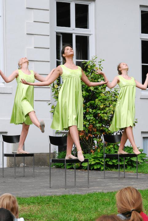 DSC_0068ola-rogge-schule-lola-jubilaeum-hirschpark-schulz-juni-2012