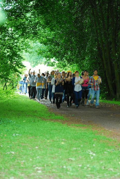 DSC_0069ola-rogge-schule-lola-jubilaeum-hirschpark-schulz-juni-2012