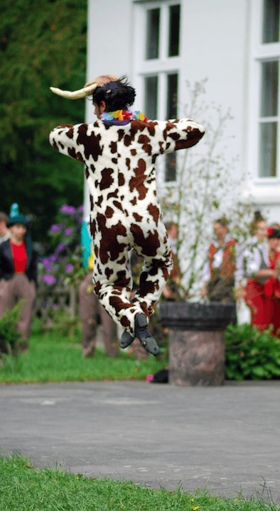 DSC_0071-Kopie1ola-rogge-schule-lola-jubilaeum-hirschpark-schulz-juni-2012