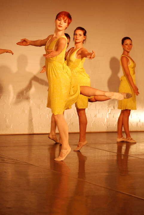 DSC_0073a-lola-rogge-schule-jubilaeum-kiebitzhof-s-schulz-juni-2012