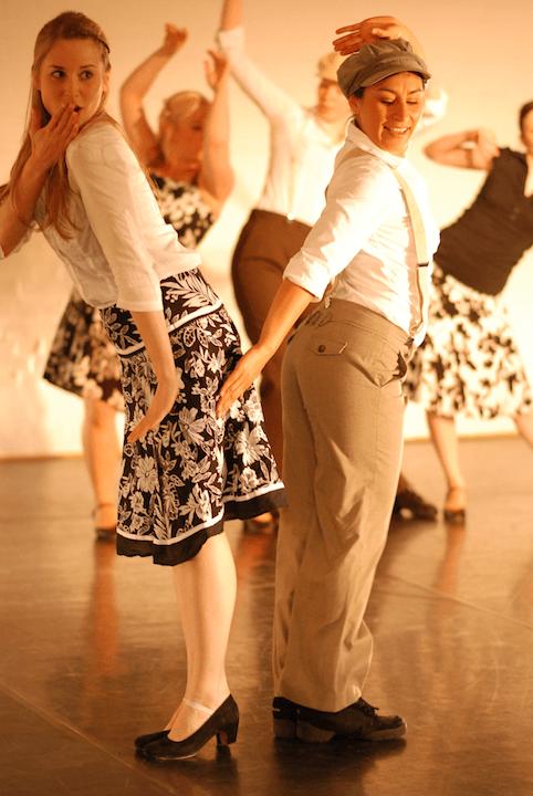 DSC_0074aola-rogge-schule-jubilauem-kiebitzhof-1-schulz-juni-2012