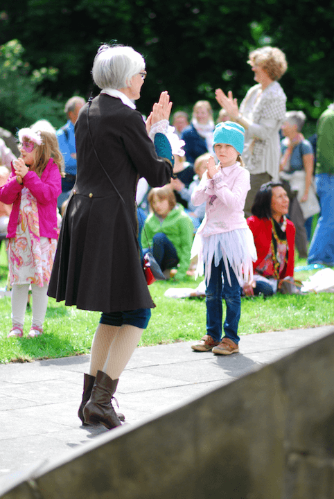 DSC_0082ola-rogge-schule-lola-jubilaeum-hirschpark-schulz-juni-2012