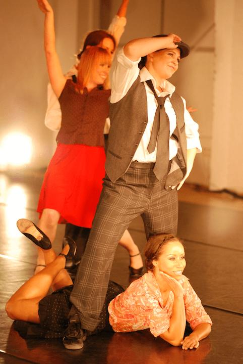 DSC_0093ola-rogge-schule-jubilauem-kiebitzhof-1-schulz-juni-2012