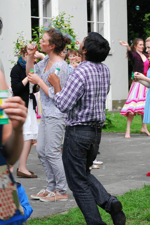 DSC_0100aola-rogge-schule-lola-jubilaeum-hirschpark-schulz-juni-2012