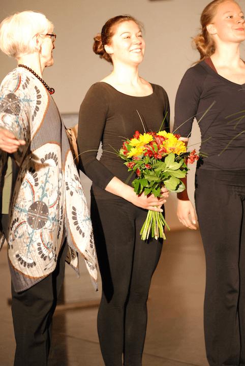 DSC_0102ola-rogge-schule-jubilauem-kiebitzhof-1-schulz-juni-2012-kernstueck