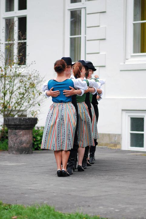 DSC_0115-Kopie1ola-rogge-schule-lola-jubilaeum-hirschpark-schulz-juni-2012