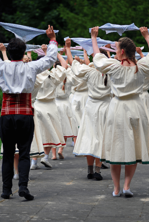 DSC_0123b-Kopie1ola-rogge-schule-lola-jubilaeum-hirschpark-schulz-juni-2012