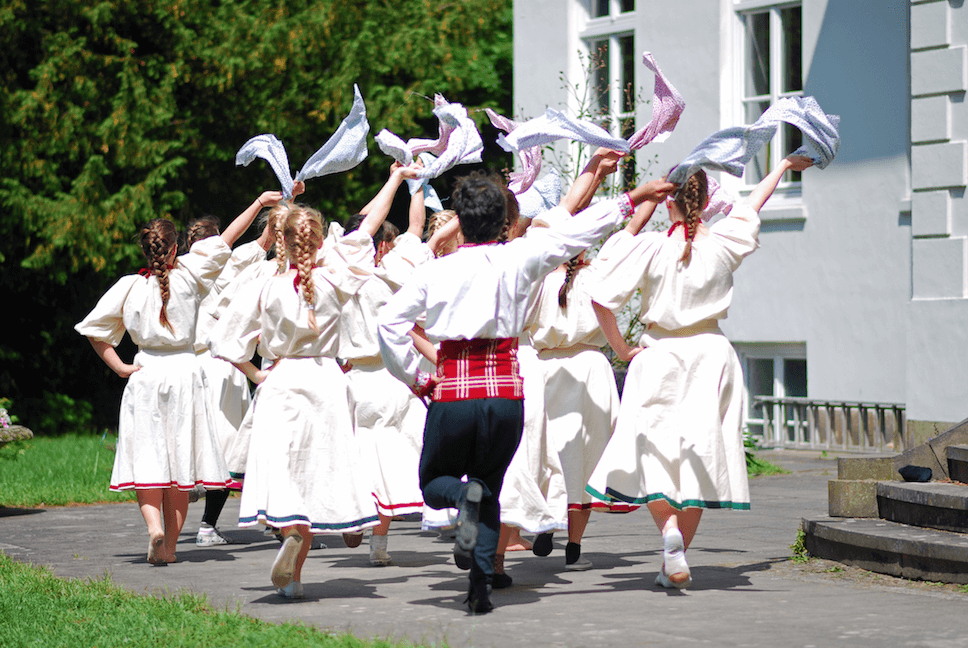 DSC_0131-Kopie1ola-rogge-schule-lola-jubilaeum-hirschpark-schulz-juni-2012