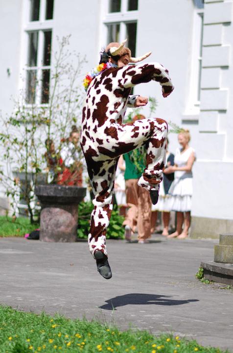 DSC_0141-Kopie1ola-rogge-schule-lola-jubilaeum-hirschpark-schulz-juni-2012