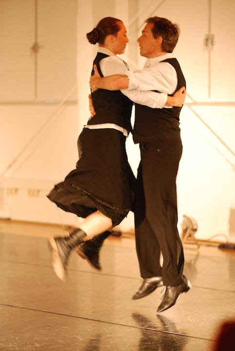 DSC_0151ola-rogge-schule-jubilauem-kiebitzhof-1-schulz-juni-2012