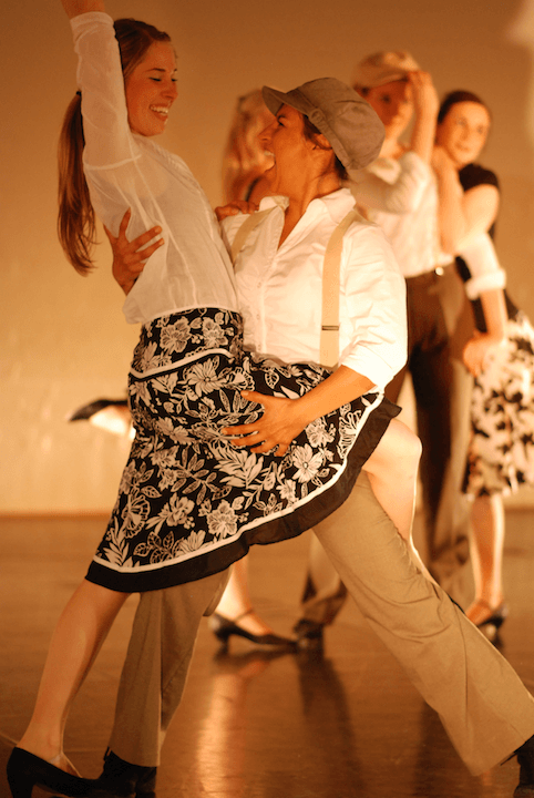 DSC_0156-lola-rogge-schule-jubilaeum-kiebitzhof-s-schulz-juni-2012