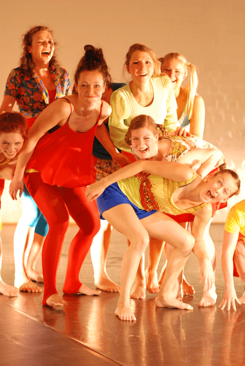 DSC_0169ola-rogge-schule-jubilauem-kiebitzhof-1-schulz-juni-2012