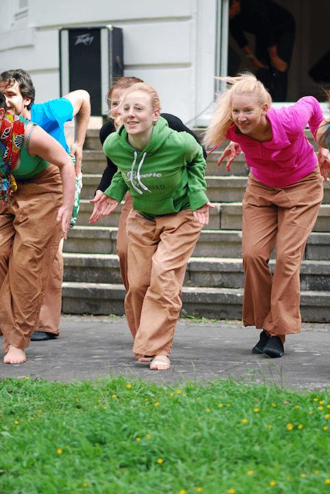 DSC_0178-Kopie1ola-rogge-schule-lola-jubilaeum-hirschpark-schulz-juni-2012