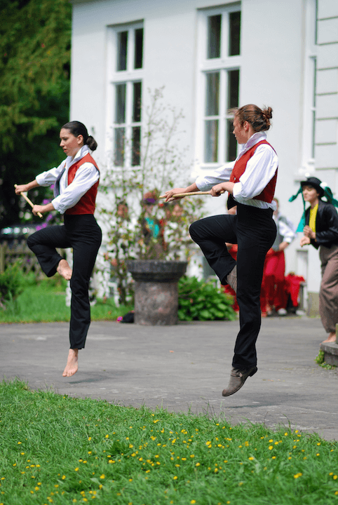 DSC_0178a-Kopie1ola-rogge-schule-lola-jubilaeum-hirschpark-schulz-juni-2012