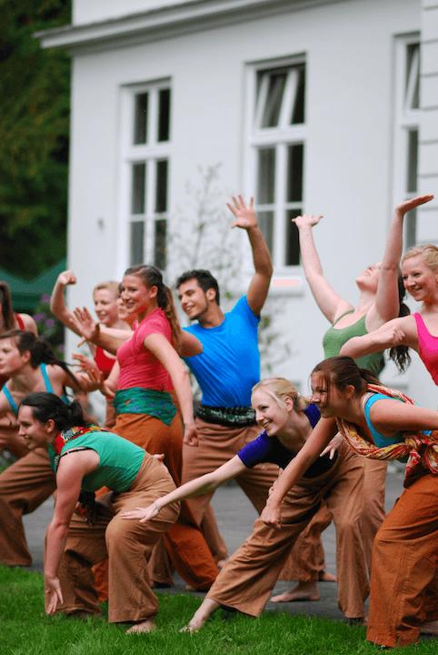 DSC_0204ola-rogge-schule-lola-jubilaeum-hirschpark-schulz-juni-2012