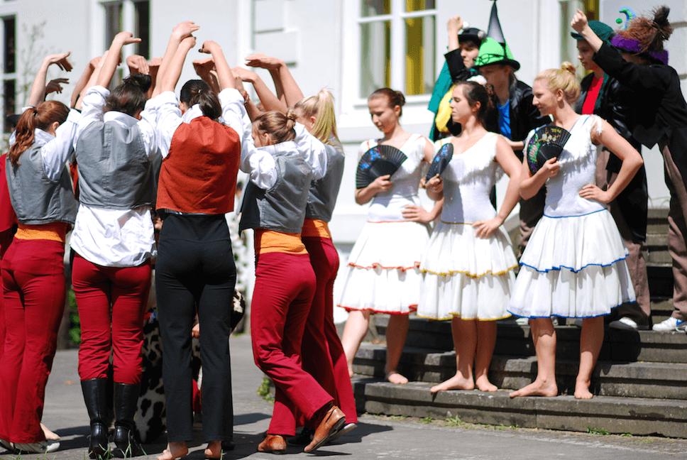 DSC_0237ola-rogge-schule-lola-jubilaeum-hirschpark-schulz-juni-2012