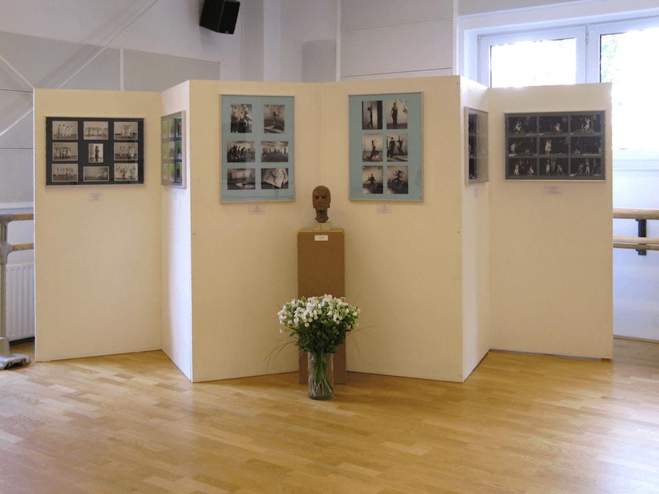 IMG_1932-1ola-rogge-schule-jubilauem-kiebitzhof-buggisch-juni-2012