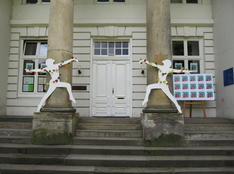 IMG_1966-1ola-rogge-schule-jubilauem-hirschpark-buggisch-juni-2012