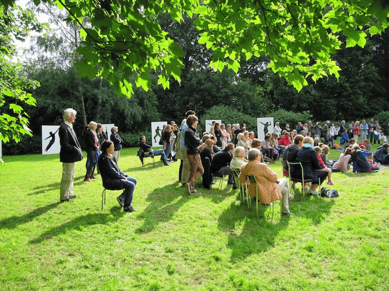 IMG_1999ola-rogge-schule-jubilauem-hirschpark-buggisch-juni-2012