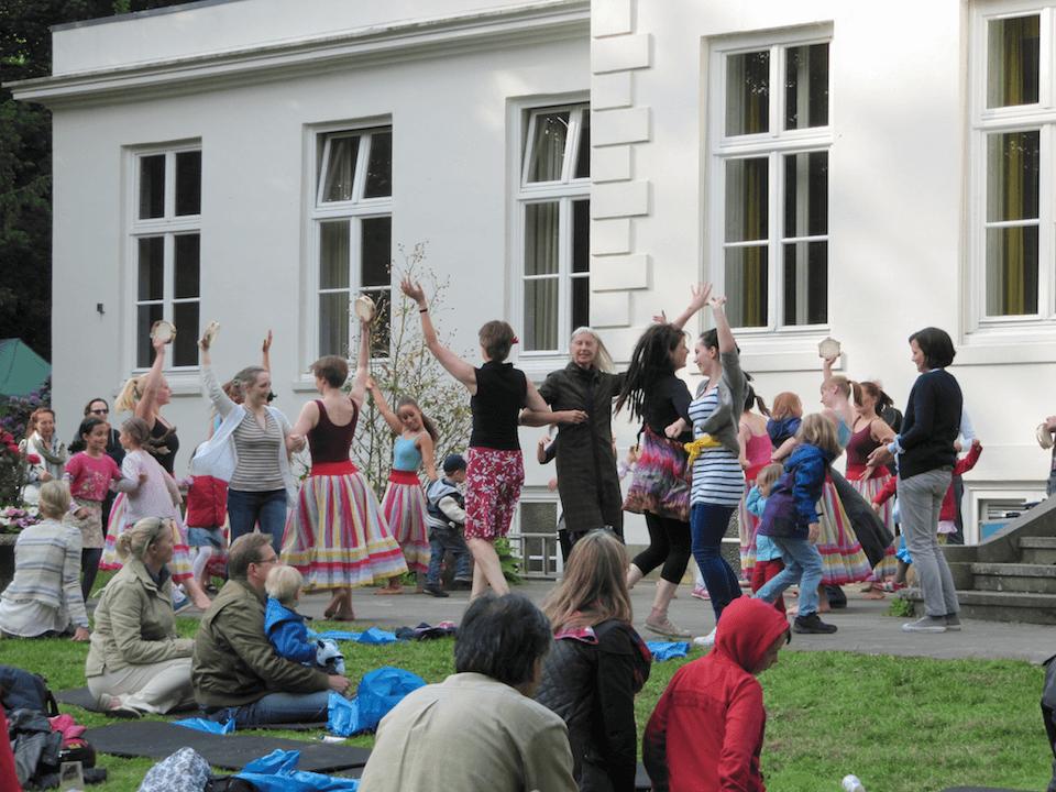IMG_2022ola-rogge-schule-jubilauem-hirschpark-buggisch-juni-2012