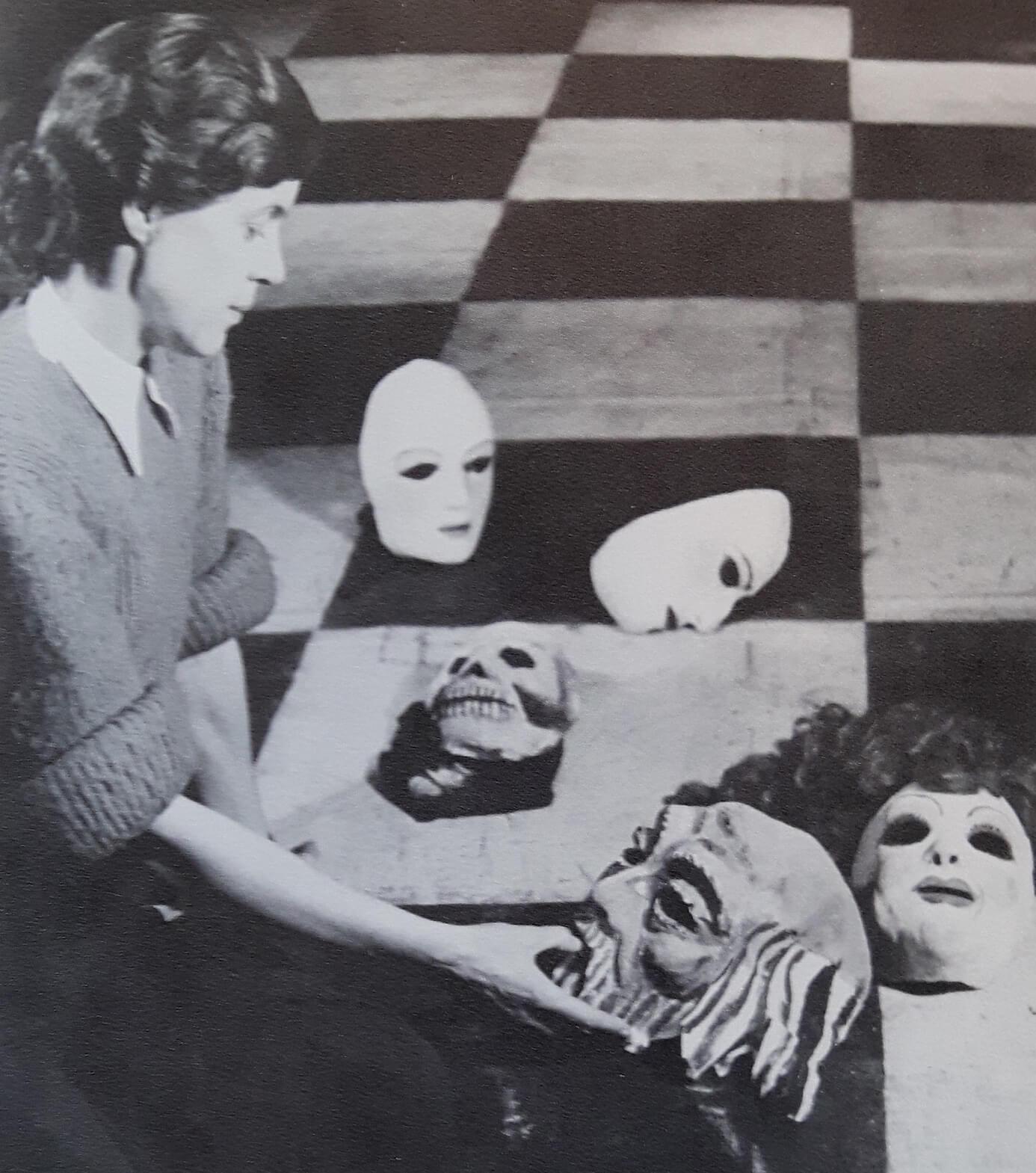 1-lola-rogge-masken