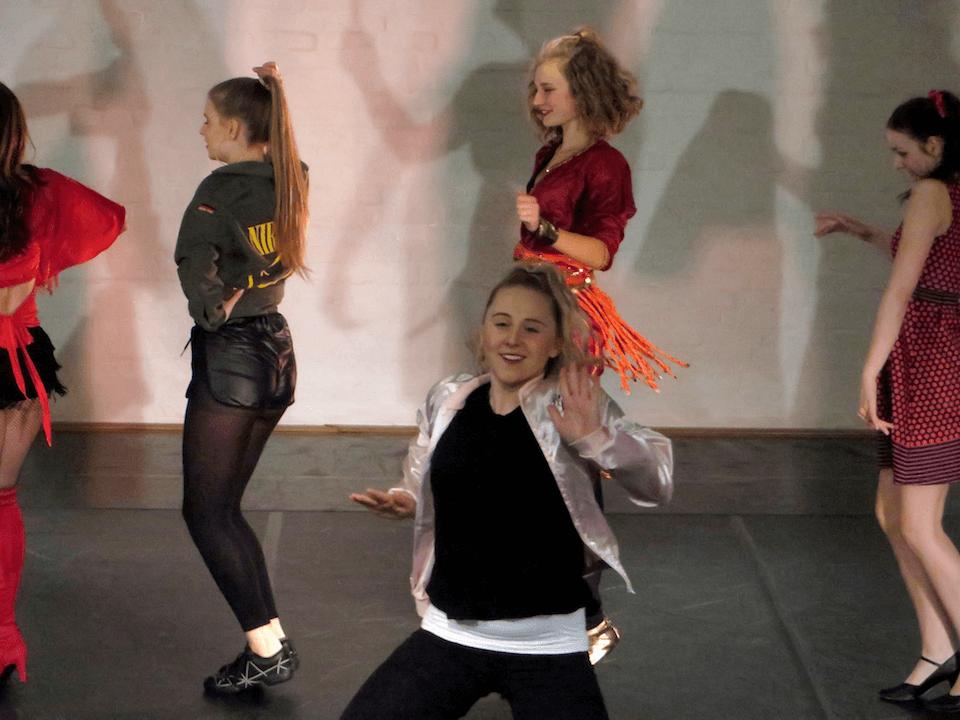 34-lolaroggeschule-soli-februar-2018