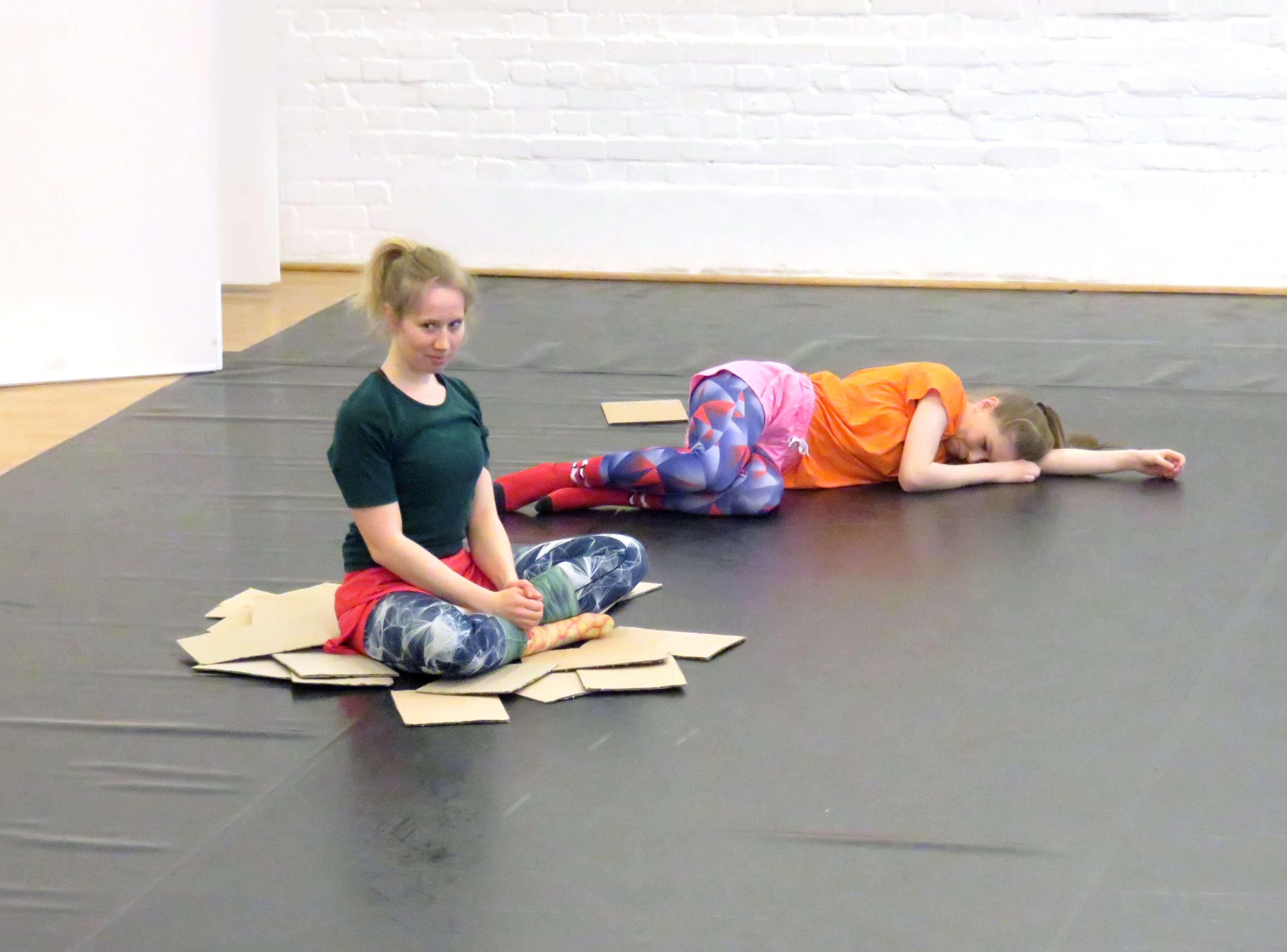31-IMG_4826-1-lola-rogge-schule-uptanzen-maerz-2019