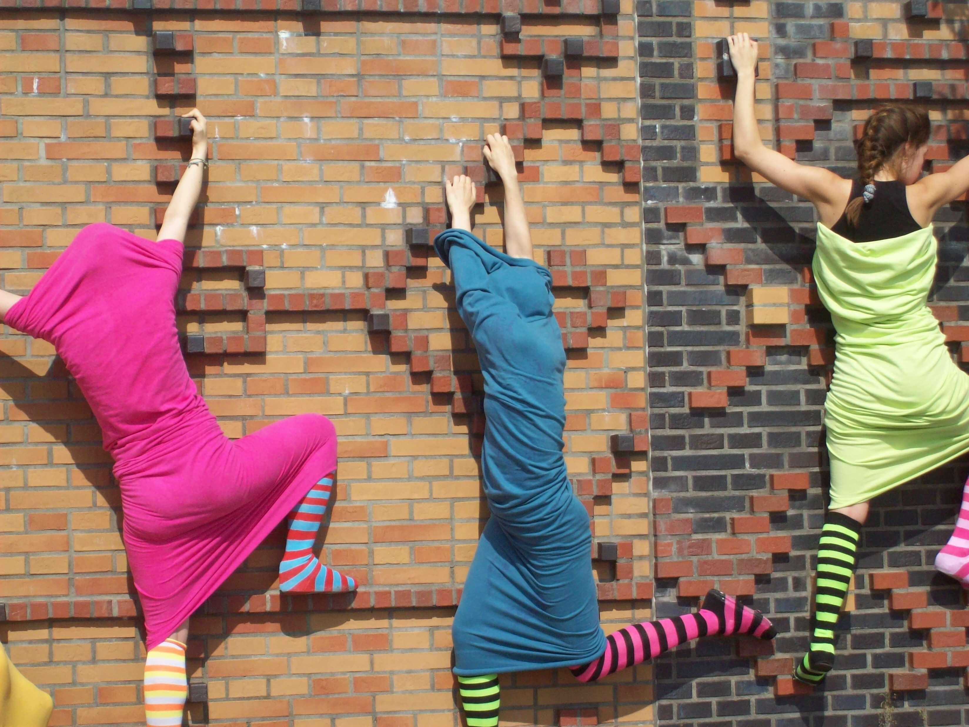 100_1504-lola-rogge-schule-performance-elphi-august-2019-monika-weller