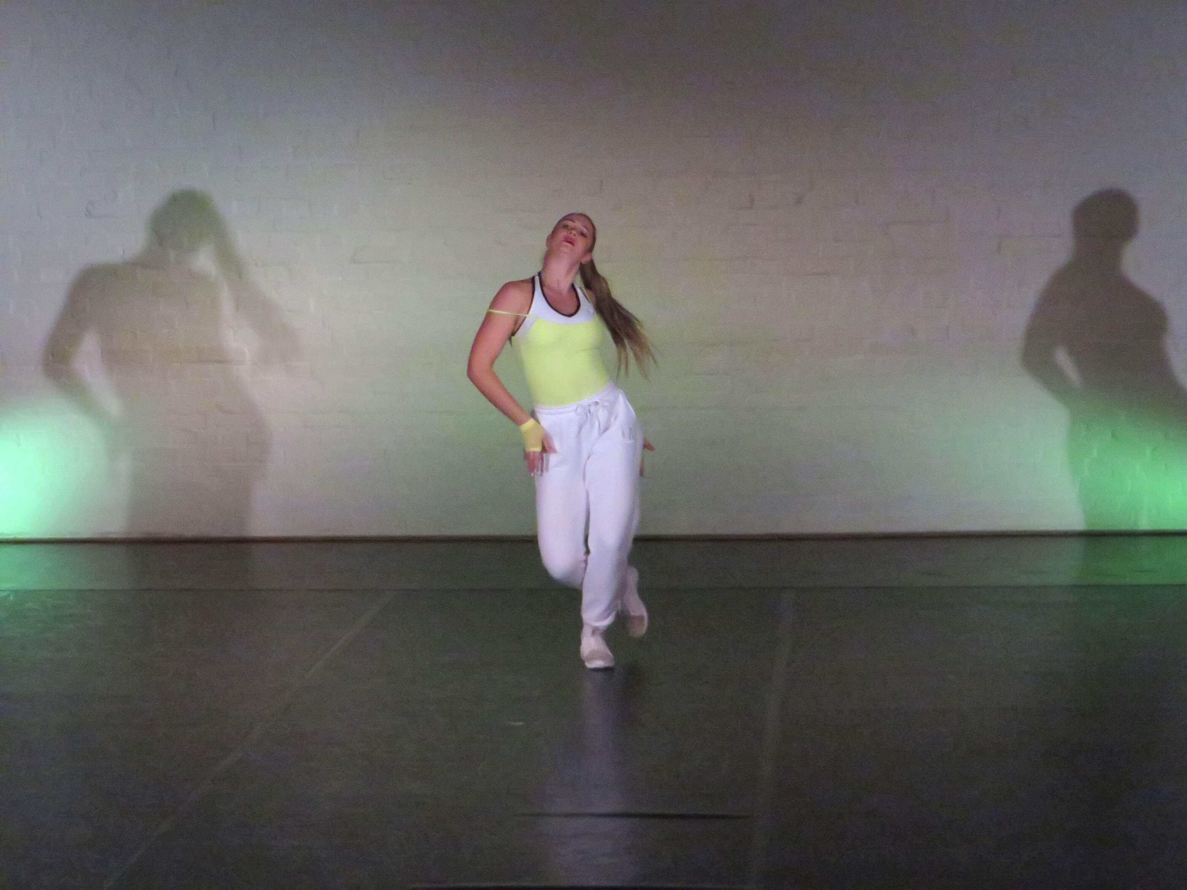 54-xIMG_8973-1-lola-rogge-schule-buggisch-soli-september-2019