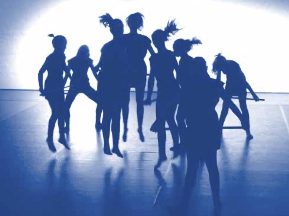 T-an-S... Tanz an Schulen Weiterbildung - ab September 2020