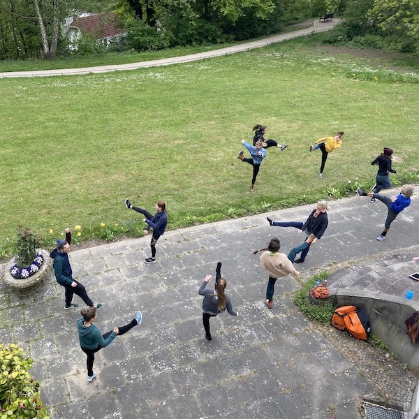 lolaroggeschule-hirschparkhaus