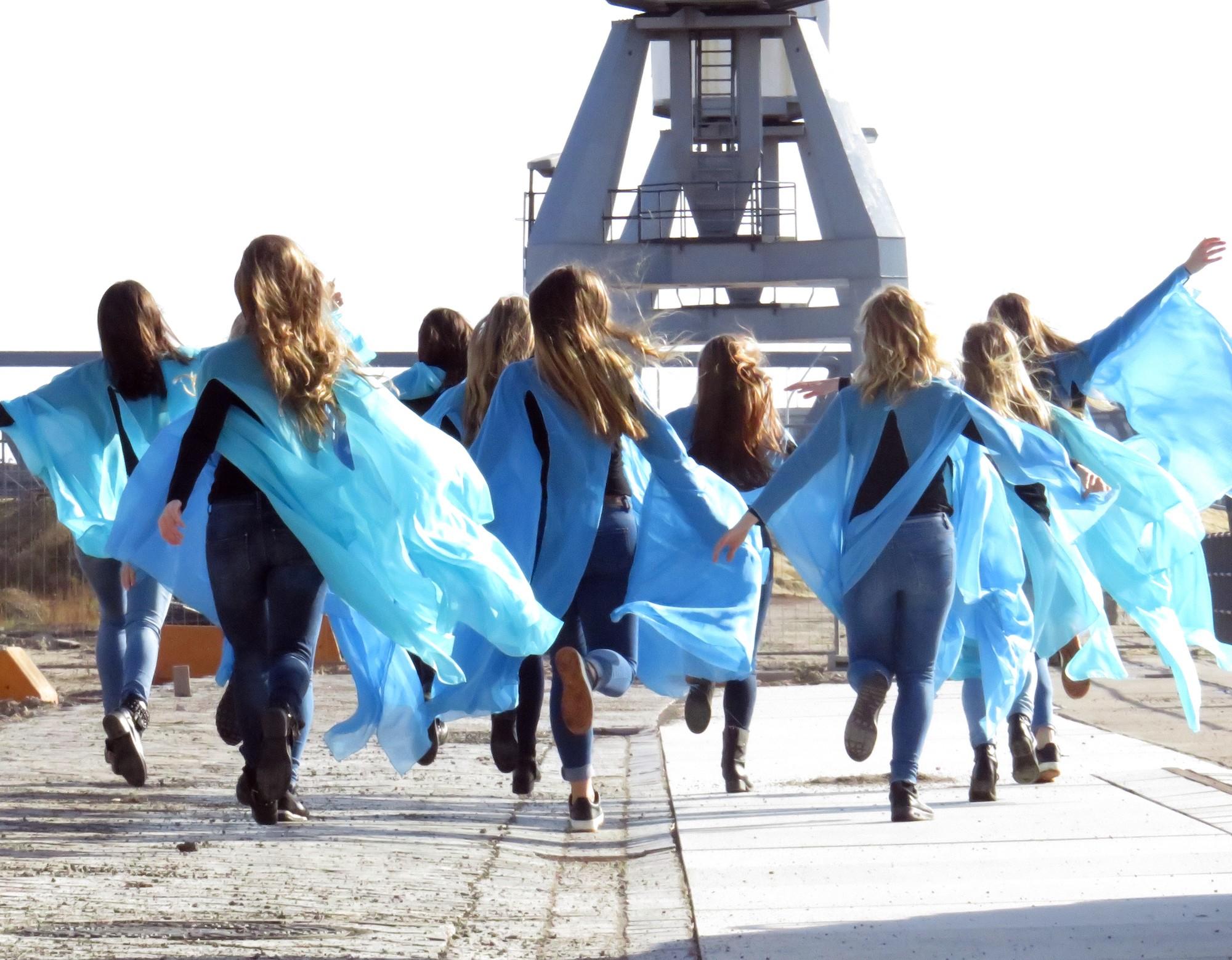 lolaroggeschule-lola-rogge-platz-2018-buggischlolaroggeschule-llola-rogge-platz-2018-buggischIMG_1062-1