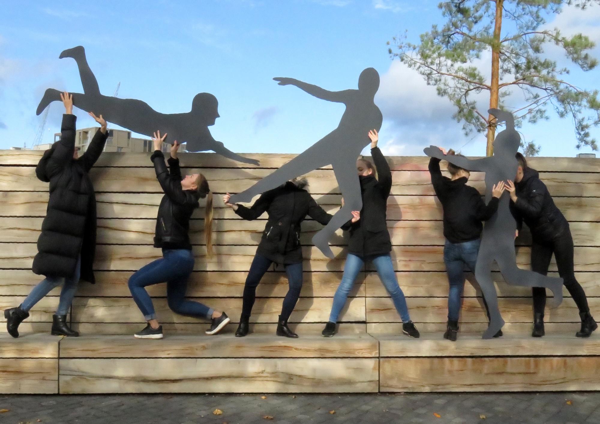 lolaroggeschule-lola-rogge-platz-2018-buggischlolaroggeschule-llola-rogge-platz-2018-buggischIMG_1200-1